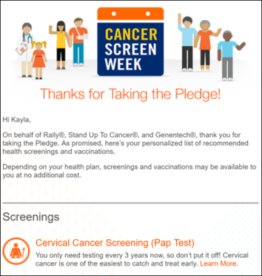 Cancer screen email.png